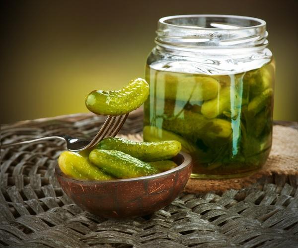 http://d1y2jmdze7km5b.cloudfront.net/wp-content/uploads/2013/11/homemade-pickles.jpg