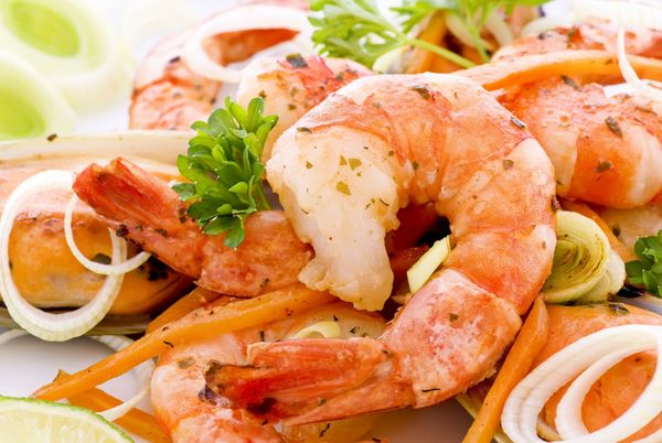 shrimp-scampi-recipe